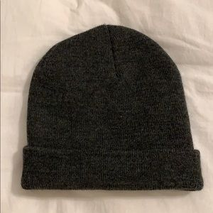 New Urban Outfitters beanie
